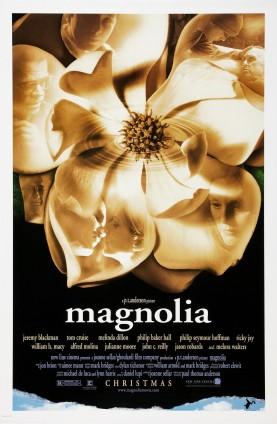 magnolia_1280